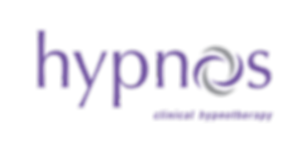 Hypnos Clinical Hypnotherapy | Lichfield