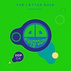 The-Letter-2019-cover.jpg