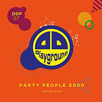 Disco-Dice-Party-People-2020-cover.jpg