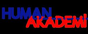 human akademi final_renk.png