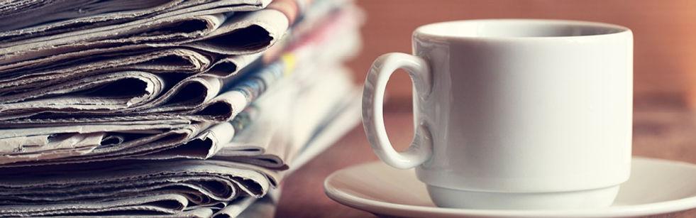 FB Kaffee + Zeitung.jpg