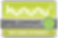logo_kununu_open_company.png