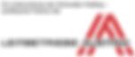 Leitbetriebe Austria Logo.png