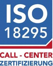 ISO 18295 - EMBERS LÄSST SICH REZERTIFIZIEREN
