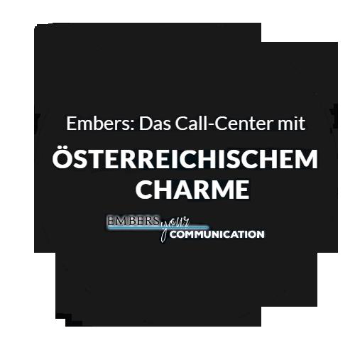 Embers runder Kreis Website  png.png