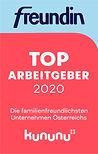 freundin_TOP_Arbeitgeber_Oesterreich_RGB