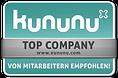 logo_kununu_top_company.png