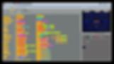 Scratch-Pac-Man.png