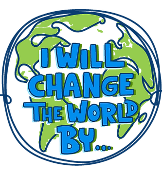 reflections_2021-2022_i-will-change-the-world-by_logo_366x361.png