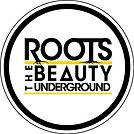 ROOTS_round_logo_regular.jpg