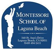 Montessori logo.jpg