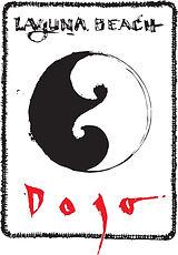 DOJO_Logo-Primary.jpg
