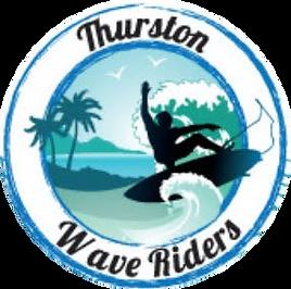 ThurstonLogo.png