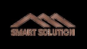 Logo Horizonte Sem Fundo.png