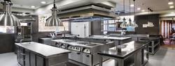 Cozinha industrial2.png