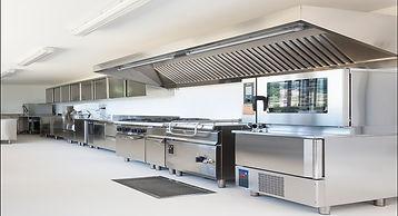 limpeza-cozinha-industrial.jpg