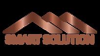 Logo_Smart_Degrade_Fundo_Transparente (1) (1) (1).png