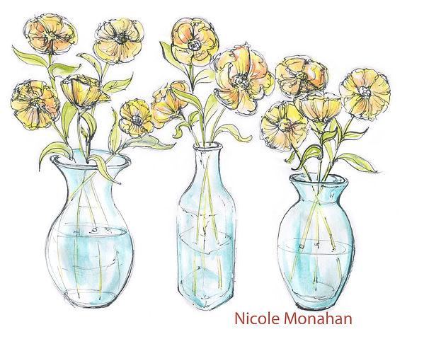 monahan.flowers.vase.jpg