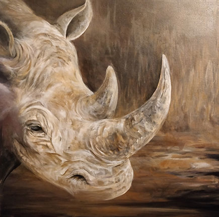 Monahan.Nicole.Rhino.jpg