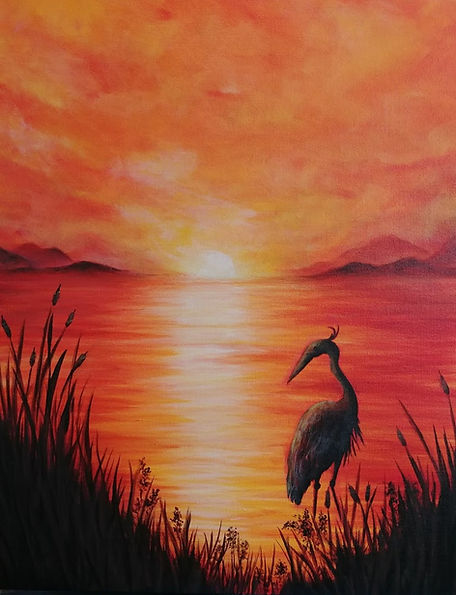 sunset heron.jpg