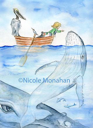 monahan.whale.boat.jpg