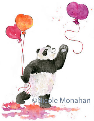 monahan.panda.hearts.jpg