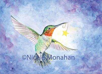 monahan.hummingbird.star.2.jpg