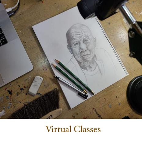 monahan.virtualclasses.banner.jpg