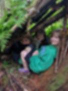 camp hideout.jpg