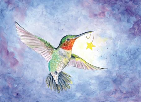 monahan.hummingbird.star.jpg