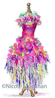 monahan.dress.web.jpg