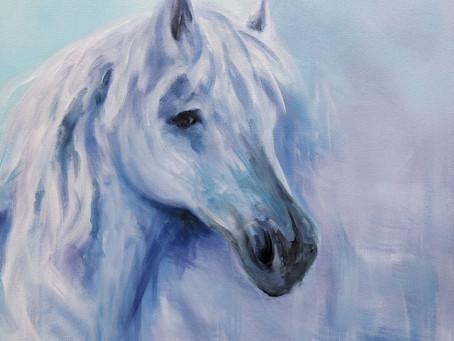Art on Commission