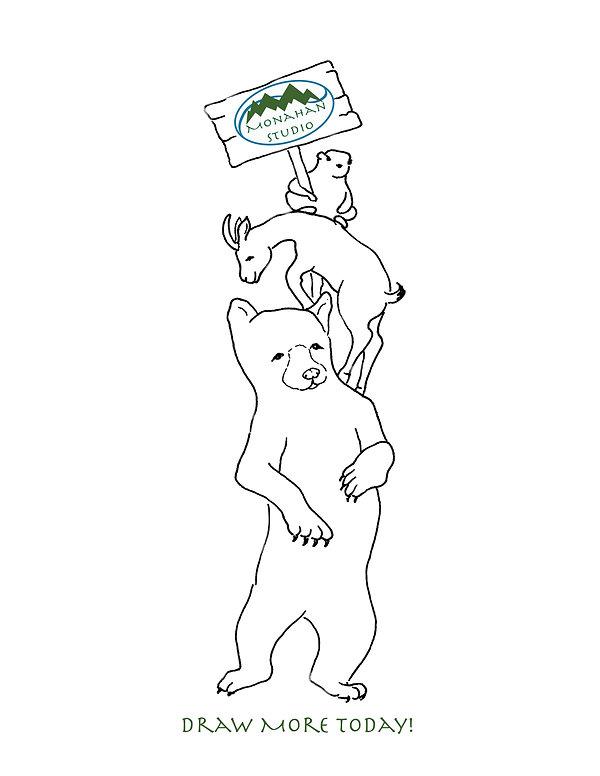 bear tower studio sign.jpg
