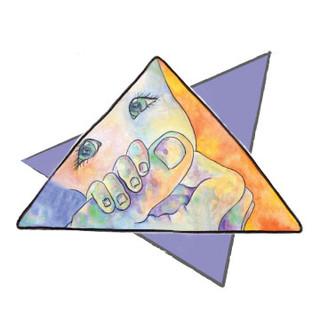 monahan.baby.triangle.jpg