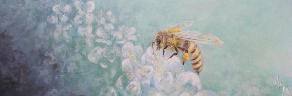 Bee-The-Change