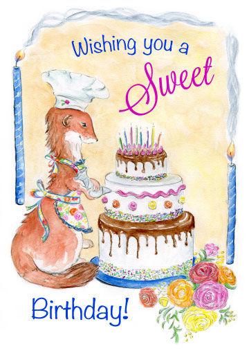 monahan.weasel.birthday.cake.jpg