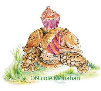 monahan.card.party.tortoise.jpg