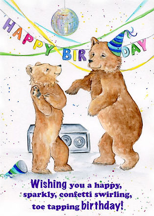 monahan.birthday.dancing.bears.jpg