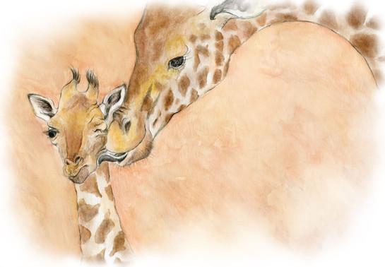 monahan.giraffe.mom.illustration.jpg