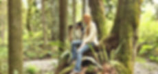 monahan.bio.pic.2020.1.jpg