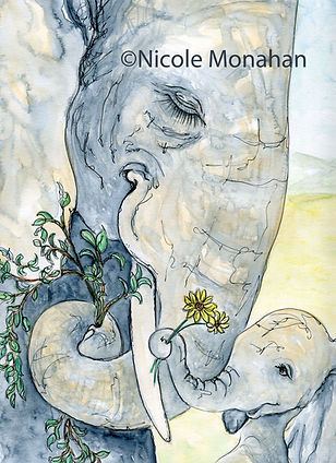 monahan.elephant.mama.baby.jpg