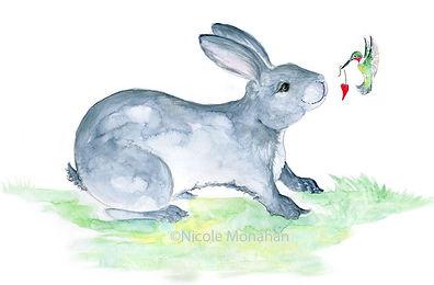 monahan.valentine.bunny.jpg
