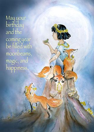 monahan.birthday.moonbeam.jpg