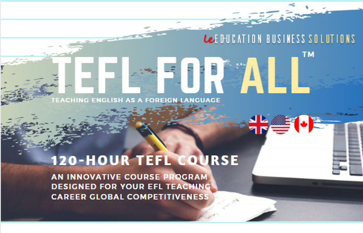 TEFL September Batch Cut.png