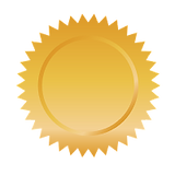 canva-gold-seal-stamp-MAB3FfHKzro.png