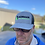 Thumbnail: Norman Agri-Products Hat