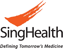 logoSinghealth.png