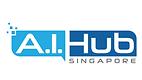 ai_hub_logo_1280x720.png