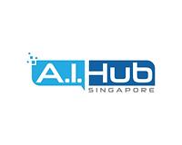 ai_hub_logo