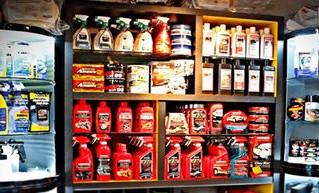 Saiba onde comprar produtos de qualidade para cuidar de seu carro